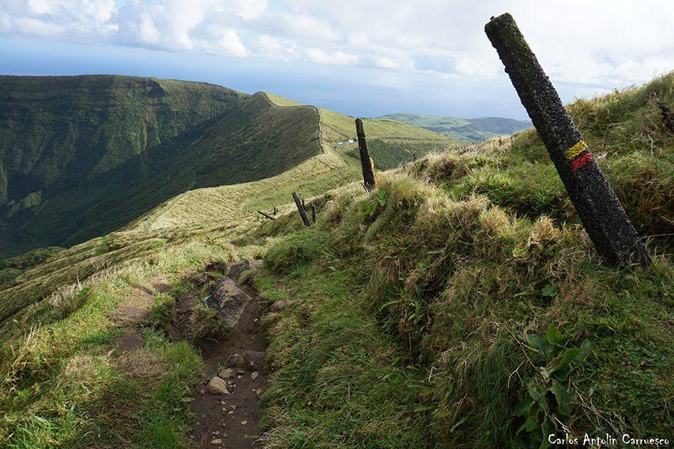 Faial - Azores - Portugal