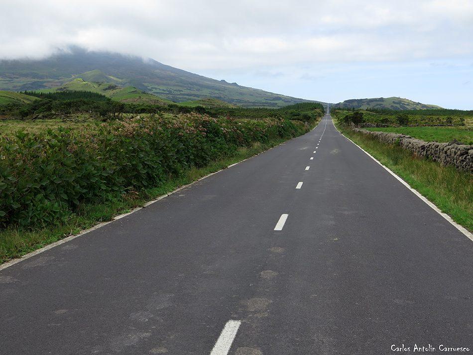 Pico - Azores