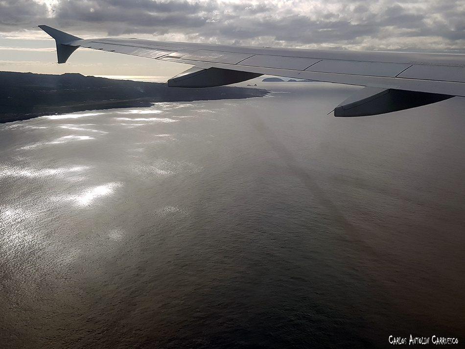 SATA - Azores - Portugal